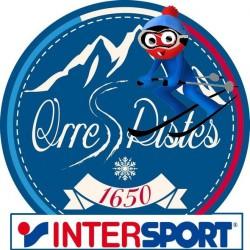 ORRES_PISTES_1650_2.jpg